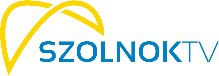 SzolnokTV Archívum